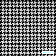 Warwick Monochrome Hockney Platinum  | Upholstery Fabric - Australian Made, Grey, Black - Charcoal, Geometric, Synthetic, Traditional, Washable, Commercial Use, Halo