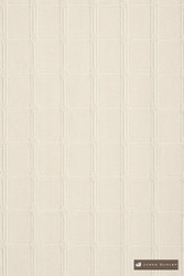 James Dunlop Manhattan - Natural  | Curtain & Upholstery fabric - Beige, Deco, Decorative, Natural Fibre, Washable, Domestic Use, Dry Clean, Natural, Top of Bed