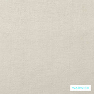 Divine' | Upholstery Fabric - Beige, Plain, Synthetic fibre, Washable, Commercial Use, Halo, Natural