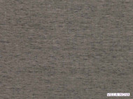 Vin_V3137/23 'Fossil' | Curtain & Curtain lining fabric - Grey, Plain, Linen and Linen Look, Natural fibre, Washable, Tan - Taupe, Domestic Use, Natural