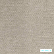 Warwick Prague Nougat  | Curtain & Upholstery fabric - Plain, Synthetic, Tan, Taupe, Transitional, Washable, Commercial Use, Halo, Natural, Standard Width
