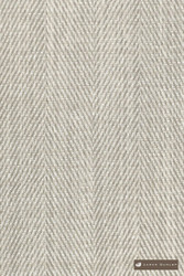 James Dunlop Mayfair - Concrete  | Curtain Sheer Fabric - Fire Retardant, Silver, Fiber blend, Industrial, Stripe, Traditional, Transitional, Washable, Commercial Use, Domestic Use, Dry Clean