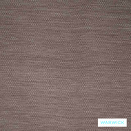 Warwick Satellite Driftwood    Curtain Fabric - Brown, Plain, Synthetic, Tan, Taupe, Transitional, Washable, Domestic Use, Wide Width