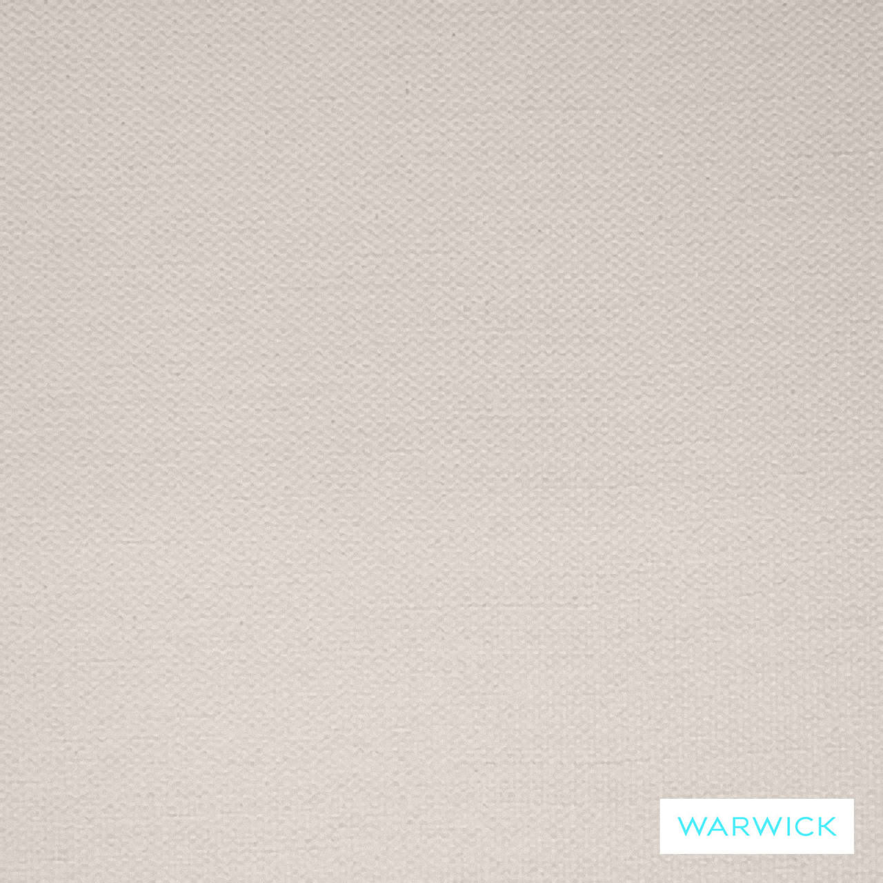 Vanilla' | Curtain Fabric - Beige, Plain, Synthetic fibre, Washable, Domestic Use, Natural