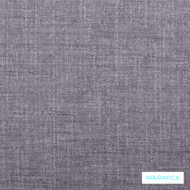 Dove' | Upholstery Fabric - Australian Made, Grey, Plain, Synthetic fibre, Traditional, Washable, Commercial Use