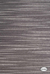 Wilson - Concord - Translucent - Slate  | - Australian Made, Stain Repellent, Grey, Fiber blend, Stripe, Suitable for Blinds