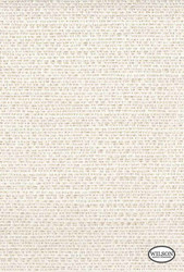 Wilson - Broome II - Drapery - Off White  | Curtain & Upholstery fabric - Plain, White, Synthetic, Domestic Use, Textured Weave, White, Plain - Textured Weave, Standard Width