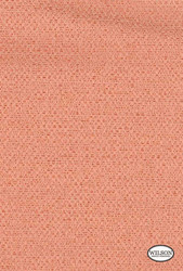 Wilson - Broome II - Drapery - Sunset  | Curtain & Upholstery fabric - Plain, Synthetic, Domestic Use, Textured Weave, Plain - Textured Weave, Standard Width