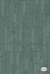 Wilson - Boston II - Teal  | Curtain & Upholstery fabric - Australian Made, Plain, Slub, Synthetic, Turquoise, Teal, Domestic Use, Textured Weave, Semi-Plain