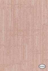Wil_0200 'Dusk' | Curtain & Upholstery fabric - Australian Made, Synthetic fibre, Pink - Purple, Tan - Taupe, Domestic Use, Semi-Plain