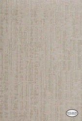 Wilson - Boston II - Chinchilla    Curtain & Upholstery fabric - Australian Made, Plain, Synthetic, Tan, Taupe, Domestic Use, Textured Weave, Plain - Textured Weave