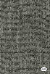 Wilson - Boston II - Blockout - Grey  | - Blockout, Fire Retardant, Grey, Plain, Synthetic, Textured Weave, Suitable for Blinds, Plain - Textured Weave, Strie