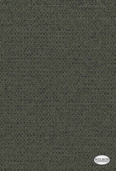Wilson - Broome II - Translucent - Fossil  | - Australian Made, Stain Repellent, Plain, Synthetic fibre, Tan - Taupe, Suitable for Blinds, Plain - Textured Weave