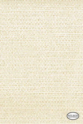 Wilson - Broome II - Translucent - Parchment  | - Stain Repellent, Synthetic, Semi-Plain, Suitable for Blinds