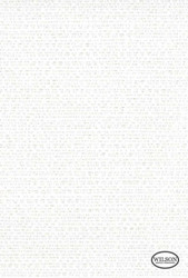 Wilson - Broome II - Translucent - Snow  | - Stain Repellent, Plain, White, Synthetic, Suitable for Blinds, White