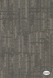 Wilson - Boston II - Translucent - Charcoal  | - Fire Retardant, Plain, Black - Charcoal, Synthetic, Textured Weave, Suitable for Blinds, Plain - Textured Weave, Strie