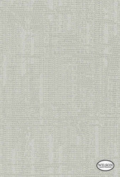 Wilson - Boston II - Translucent - Dawn  | - Fire Retardant, Grey, Plain, Synthetic, Textured Weave, Suitable for Blinds, Plain - Textured Weave, Strie