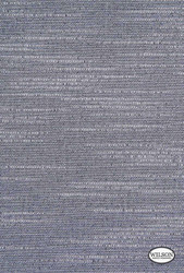 Wilson - Delhi - Steel  | Curtain & Upholstery fabric - Australian Made, Grey, Plain, Silver, Fiber blend, Domestic Use, Textured Weave, Plain - Textured Weave