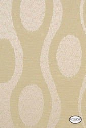Wilson - Lava - Blockout - Cement  | - Australian Made, Stain Repellent, Beige, Blockout, Green, Fiber blend, Midcentury, Ogee, Tan - Taupe, Suitable for Blinds