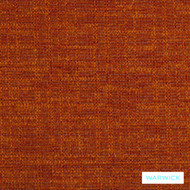 Warwick Tangent Rover Tango    Upholstery Fabric - Plain, Synthetic, Washable, Commercial Use, Domestic Use, Halo