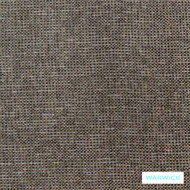 Alloy' | Upholstery Fabric - Grey, Plain, Transitional, Washable, Tan - Taupe, Commercial Use, Halo
