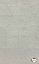 Wilson - Husk II - Snowgum  | Upholstery Fabric - Grey, Plain, Synthetic, Domestic Use, Wide Width, Strie