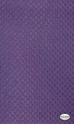 Wilson - Flinders - Mulberry  | Curtain & Upholstery fabric - Australian Made, Pink, Purple, Synthetic, Traditional, Diamond - Harlequin, Domestic Use