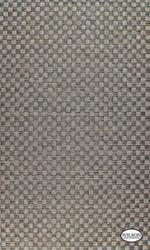 Wilson - Flinders Blockout - Buffalo  | - Stain Repellent, Blockout, Blue, Basketweave, Synthetic, Tan, Taupe, Traditional, Suitable for Blinds