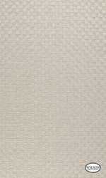 Wilson - Flinders Blockout - Pearl  | - Stain Repellent, Blockout, Plain, Synthetic, Tan, Taupe, Textured Weave, Suitable for Blinds, Plain - Textured Weave
