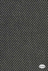 Wilson - Aquila - Charcoal  | - Plain, Black - Charcoal, Synthetic, Oeko-Tex, Textured Weave, Suitable for Blinds, Plain - Textured Weave, Oeko-Tex