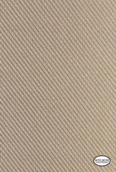 Wilson - Aquila - Chinchilla  | - Plain, Synthetic, Tan, Taupe, Oeko-Tex, Textured Weave, Suitable for Blinds, Plain - Textured Weave, Oeko-Tex