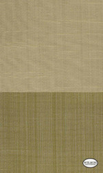 Wilson - Moselle - Rhine Matt-Sheen Celery  | Curtain & Upholstery fabric - Green, Fiber blend, Domestic Use, Semi-Plain