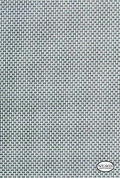Wilson - Phoenix - Silver  | - Grey, Plain, Silver, Synthetic, Oeko-Tex, Textured Weave, Suitable for Blinds, Plain - Textured Weave, Oeko-Tex