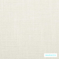 Warwick Textures 1 Ada Marble  | Upholstery Fabric - Beige, Plain, Synthetic, Washable, Commercial Use, Halo, Natural