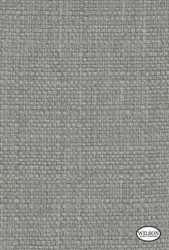Wilson - Salford - Shale  | Curtain Fabric - Slub, Synthetic, Tan, Taupe, Semi-Plain
