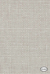 Wilson - Salford - Linen  | Curtain Fabric - Plain, Synthetic, Natural, Textured Weave, Plain - Textured Weave