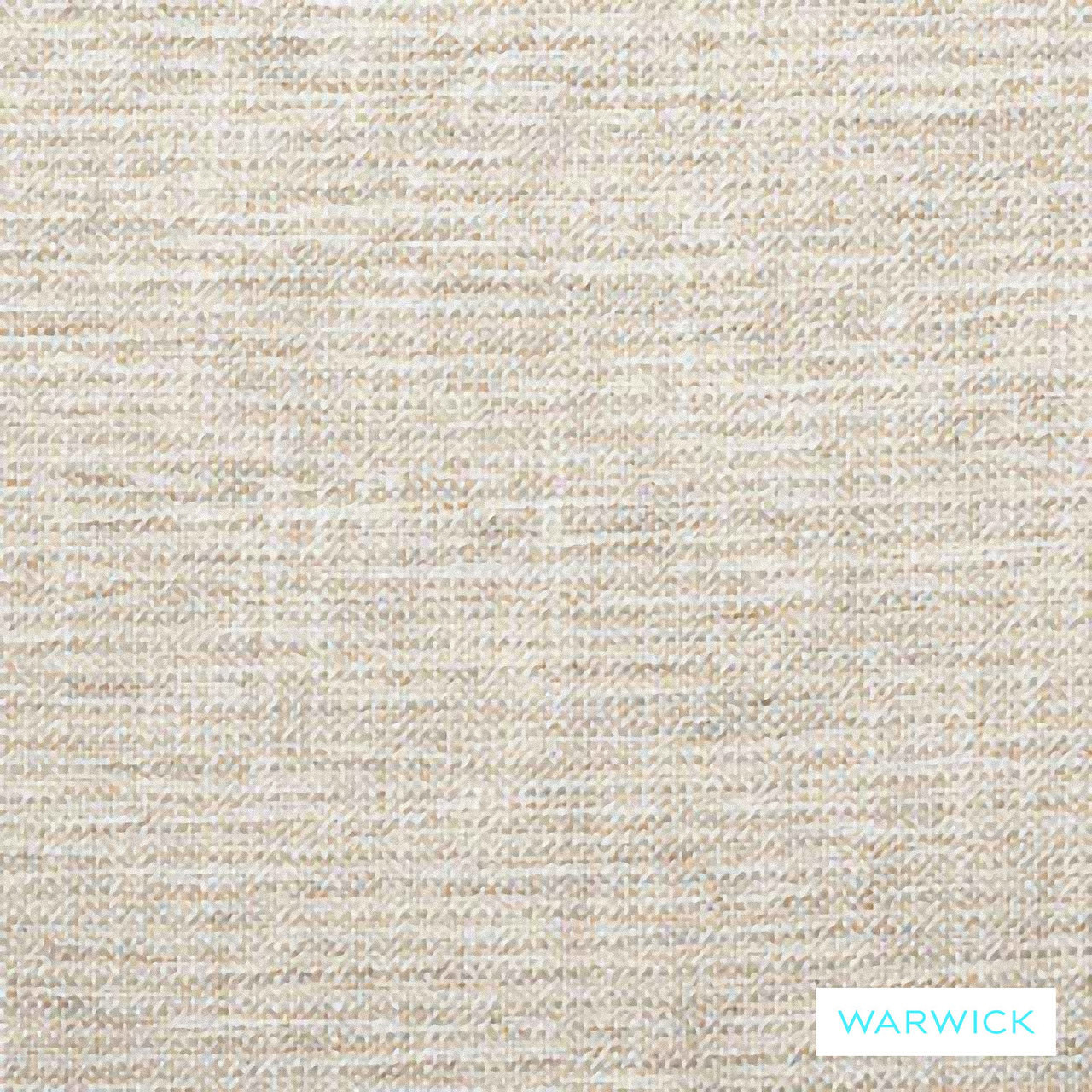 Sand' | Upholstery Fabric - Beige, Plain, Synthetic fibre, Transitional, Washable, Commercial Use, Halo, Natural