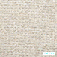 Warwick Textures 1 Ada Sand  | Upholstery Fabric - Beige, Plain, Synthetic, Transitional, Washable, Commercial Use, Halo, Natural