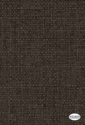 Wilson - Salford - Truffle  | Curtain Fabric - Brown, Plain, Synthetic, Textured Weave, Plain - Textured Weave, Standard Width