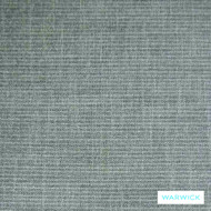 Warwick Textures 1 Ada Stone  | Upholstery Fabric - Grey, Plain, Synthetic, Washable, Commercial Use, Halo