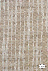 Wilson - Moma - Blockout - Stone  | - Stain Repellent, Blockout, Fibre Blends, Stripe, Tan, Taupe, Suitable for Blinds, Strie