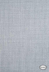 Wilson - Lynx - Silver  | - Grey, Plain, Silver, Synthetic, Oeko-Tex, Textured Weave, Suitable for Blinds, Plain - Textured Weave, Oeko-Tex