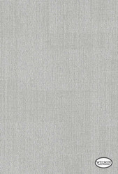 Wilson - Matrix - Blockout - Grey  | - Stain Repellent, Blockout, Grey, Plain, Synthetic, Textured Weave, Suitable for Blinds, Plain - Textured Weave