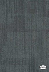 Wilson - Matrix - Translucent - Pewter  | - Stain Repellent, Plain, Synthetic, Textured Weave, Suitable for Blinds, Plain - Textured Weave