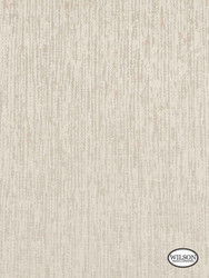 Wilson - Aspen - Stone  | - Australian Made, Beige, Plain, Synthetic, Textured Weave, Suitable for Blinds, UV Resistant, Plain - Textured Weave