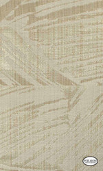 Wilson - Yvette Ii & Riley II - Stroke Birch  | Curtain Fabric - Beige, Fiber blend, Tan, Taupe, Abstract