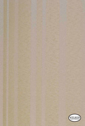 Wilson - Austin - Translucent - Taupe  | - Australian Made, Stain Repellent, Fiber blend, Tan, Taupe, Semi-Plain, Suitable for Blinds