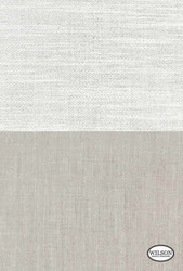 Wilson - Tulum - Warm Grey Plain  | Curtain Fabric - Grey, Plain, Fiber blend, Textured Weave, Plain - Textured Weave