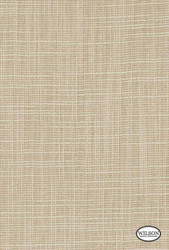 Wilson - Tuscany - Eggshell  | Curtain Fabric - Beige, Synthetic, Standard Width, Strie