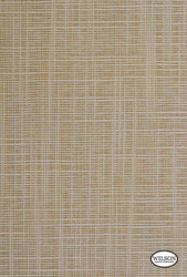 Wilson - Tuscany - Translucent - Bisque  | - Australian Made, Stain Repellent, Beige, Plain, Synthetic, Textured Weave, Plain - Textured Weave